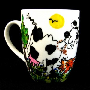 china_coffee_cup_02B