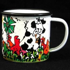 enamel_childs_cup
