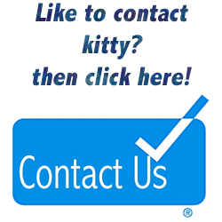 contact kittyshappyfarm.com