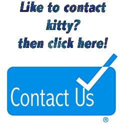 contact kittyshappyfarm.com